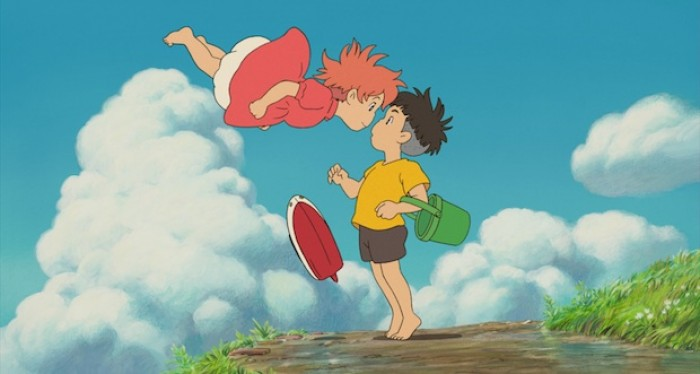 ponyo screencaps ponyo on the cliff by the sea 30547637 1920 1080 1