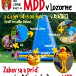 Program CK jun2019 MDD zm