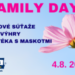 family day 4 8 2019
