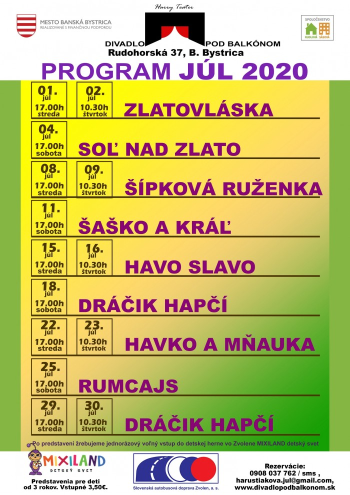 PROGRAM DIVADLA JUL 2020 01 kopia