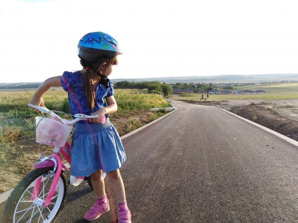 Kam s deťmi na bicykli po Slovensku? Pozrite si obľúbené cyklovýlety pre  rodiny s deťmi | SDEŤMI.com
