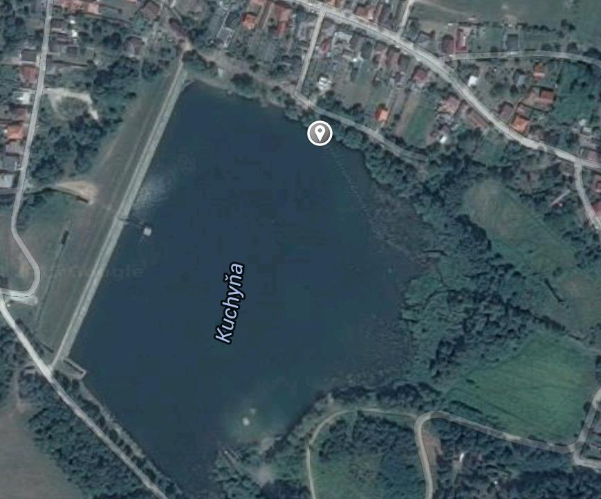 4f106a38a Náučný chodník Bobria hrádza - ZATVORENÁ | SDEŤMI.com