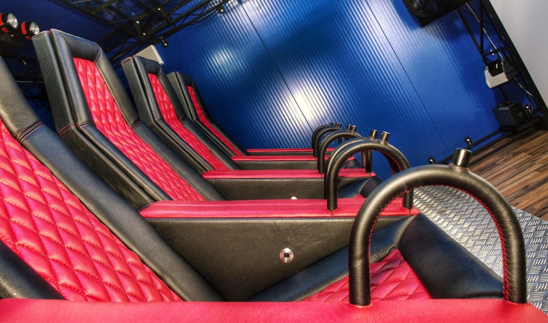 31fc38a852 5D Cinema MAXIM