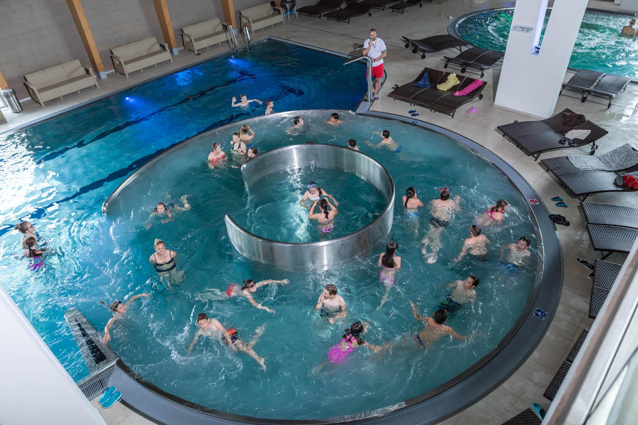 RELAX AQUA   SPA - Aquapark Trnava  708fd484215