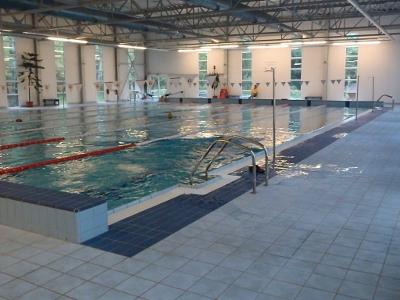 c90563c34 Kryté plavárne v Bratislave a okolí | SDEŤMI.com