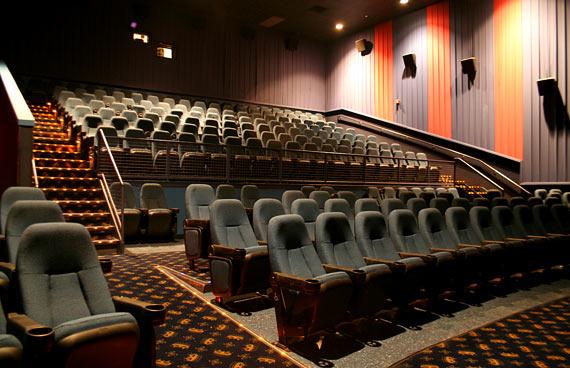 9f5c67cb2 Polus cinema city akcie Notino sklady