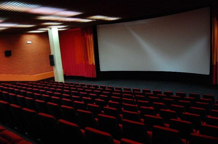 736b5921b ... kinách. .navštívte cinemacity.sk pre program rezervácie vstupeniek  hlavní výhra 1982 alebo firemných akcii a večierkov program akcie  bratislava a okolie ...