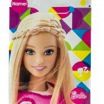 Shutterstock Barbie