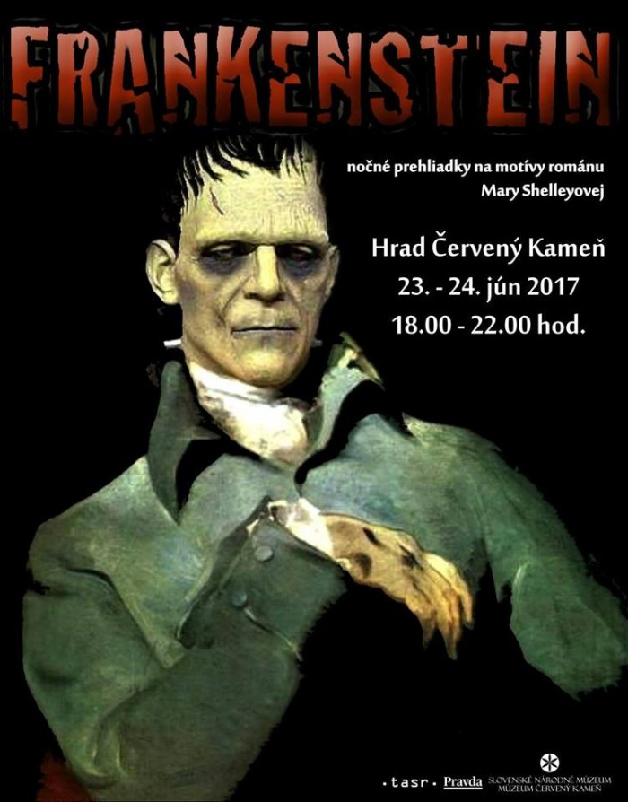 Frankenstein by Mary Shelley essay - Custom-Essaysorg