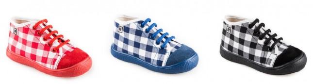 d51b24449d8fa Objavte obuv, ktorej na nôžkach záleží. RAK, tradičný slovenský výrobca detskej  obuvi. Výrobky majú certifikát o zdravotnej a hygienickej nezávadnosti.