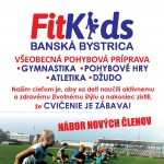 Fitkids letak BB 11