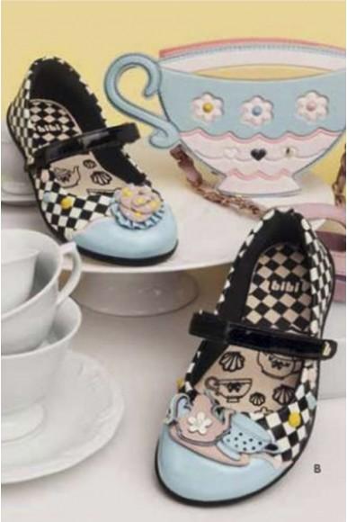 Siani - aj zdravá detská obuv môže byť krásna  6dd883e14b9