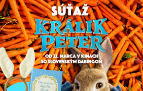 peter rabbit sutaz sdetmi