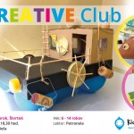Creative Club a6 2017 ok
