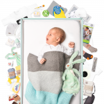 Slovak Baby Box Luxury1