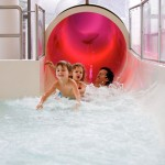 Therme Kinderbereich St. Martins Therme Lodge Peter Rigaud 5 preview