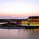 therme stm summer island sonnenuntergang 401264e9