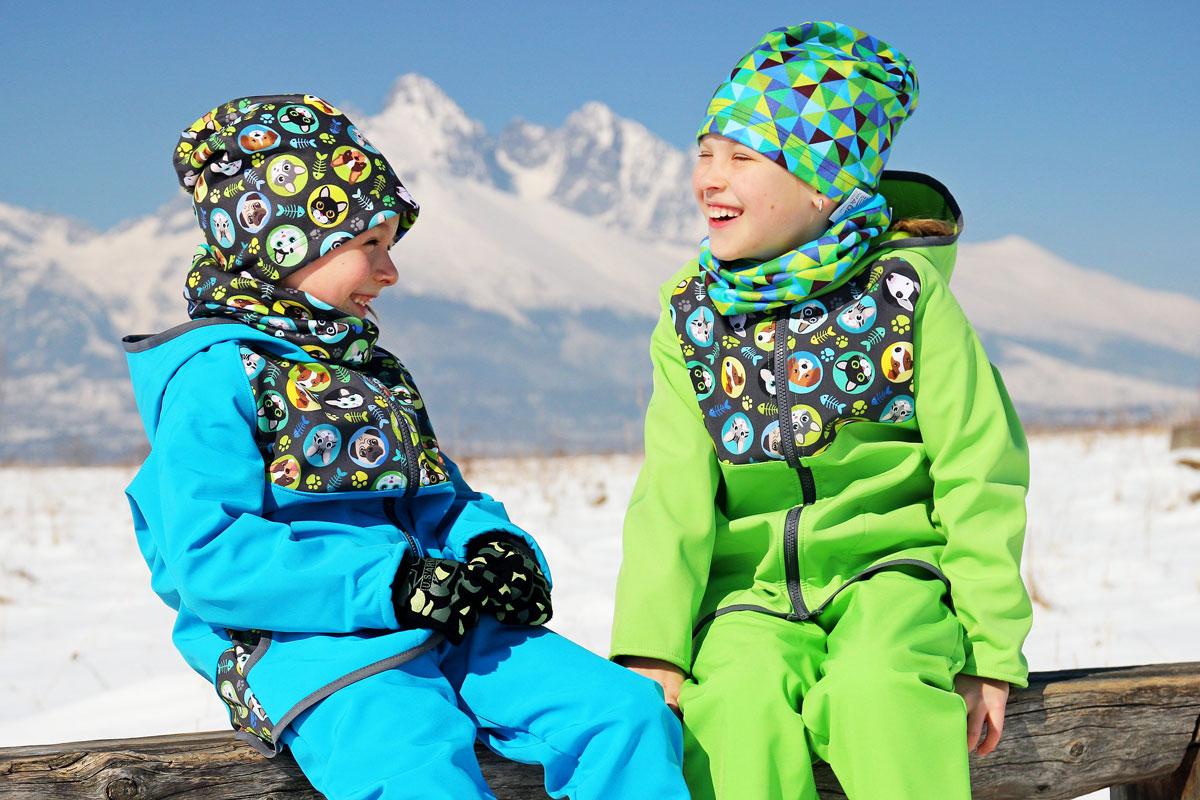 994d69458 ACTIVE KIDS | SDEŤMI.com