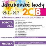 5583968d0 Celá SR - Podujatia - podujatia MC a RC - výstavy, koncerty - 29.07 ...