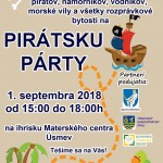 piratska party PN 2018