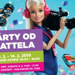 node 20190123 zazite party od matella