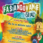 fasiangy 2019