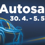 AUTOSALON 2019 Incheba