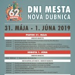 MestoNDca DniMesta2019 program