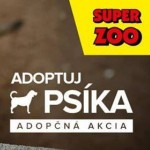 supe zoo