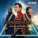 sutaz spider man