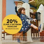 HM4110C SK B5 STAT 1200X628 SD yellow and white bubble 1