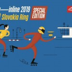 bratislava inline Slovakia Ring special edition