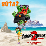 Angry birds post sutaz