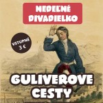 guliverove cesty