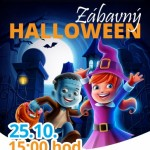 2019 09 25 layout halloween campo di martin