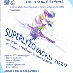 superlyzovakca