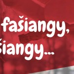 fasiangy 2