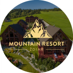 logo mountain