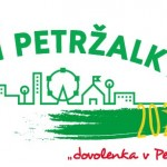 dni petrzalky
