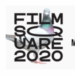 film square 2020 FB.jpg 960x420