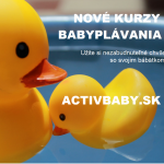 ACTIVBABY