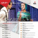 Program April 2021 online 1200x1697