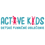 active kids slogan new