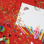 top hd desktop background images of birthday party