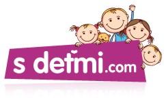 www.sdetmi.com