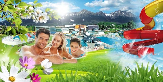 AquaCity Poprad  1c42799f307