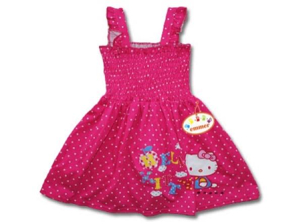 3247afdc395e Detské oblečenie kvalitne a zo Slovenska
